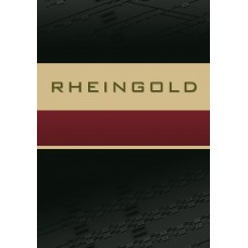 Project Rheingold