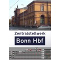 Post T Bonn Hbf (KB)