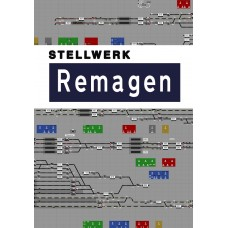 Post T Remagen (KRE)