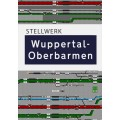 Post T Wuppertal-Oberbarmen (KWO)